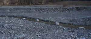 Hidromiopía; cuando destrozar un río se le llama mejora del hábitat