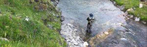 Fotos: Un rincón del Pirineo