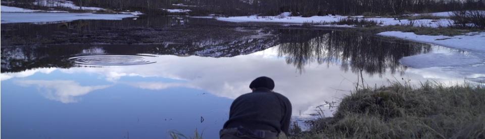 En este momento estás viendo Pescado en la Red: Happy