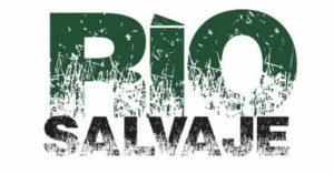 """""""Río Salvaje"""" la nueva aventura de Kike Calleja – entrevista –"""