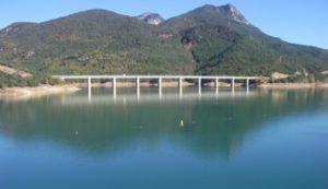 Jornada de conocimiento de la fauna piscícola del Berguedà (gratuito)