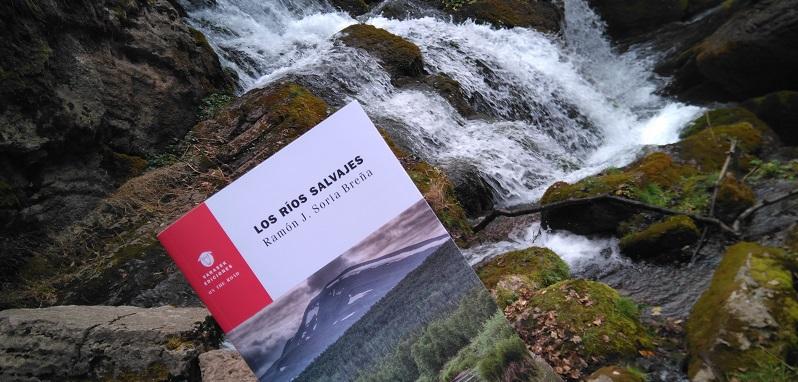 """""""Los ríos salvajes"""""""