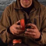 Aprendiendo sobre carretes de pesca a mosca (parte 3 – última -) por Juan Carlos Vaquer