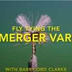 Vídeo montaje. JG Emerger variant with Barry ord Clarke