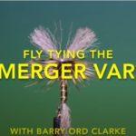 Vídeo montaje. JG Emerger variant with Barry ord Clarke